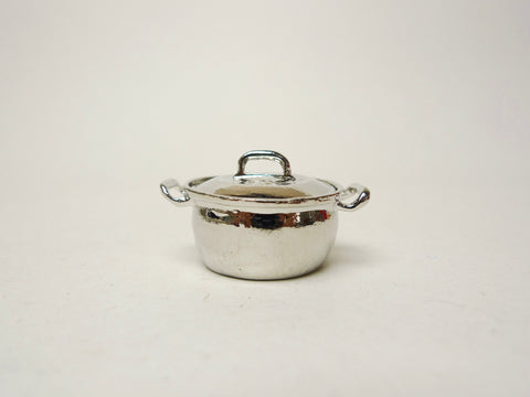 Chinese Soup Pot 1 (25mm)