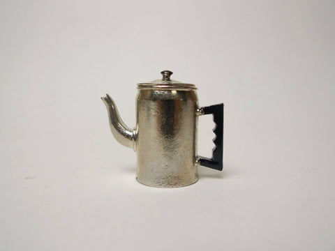 Coffee Pot (L)