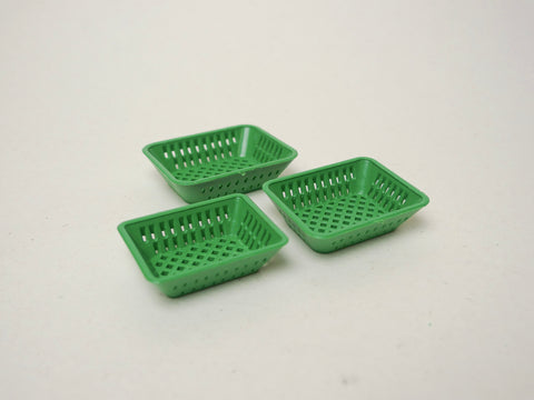 Basket Tray