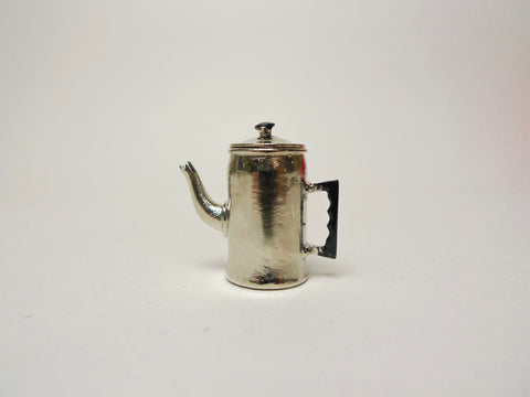 Coffee Pot (S)