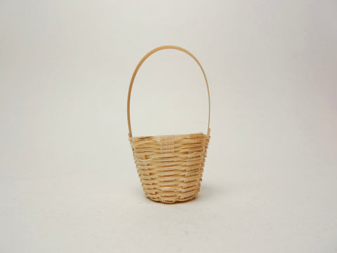 Mini Basket (Tall)