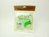 Korean Colour Clay - 50g