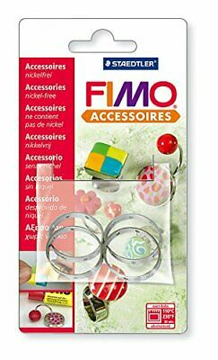 STAEDTLER FIMO Jewellery Accessories