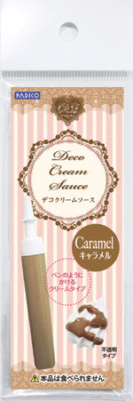 PADICO Decollage Deco Cream Sauce