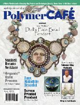 PolymerCAFE - Winter 2007/2008