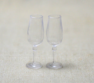 Wine Glass Set 10