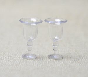 Wine Glass Set 3