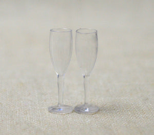 Wine Glass Set 5