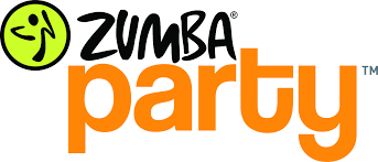 Top 10 Best Zumba Songs