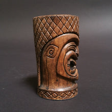 Load image into Gallery viewer, Miniature Mana Tiki Traditional