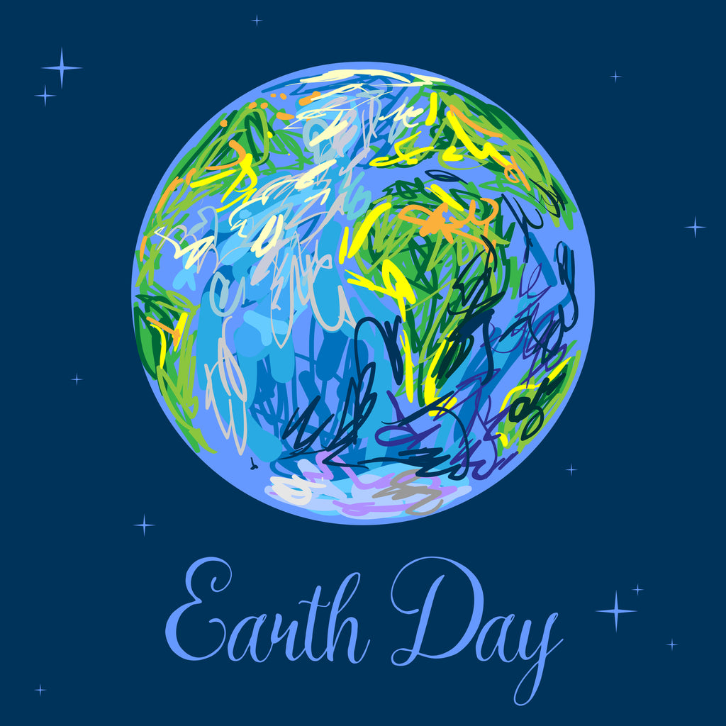 5 Fun Ways to Celebrate Earth Day