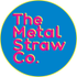 The Metal Straw Company