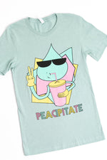 PEACIPITATE