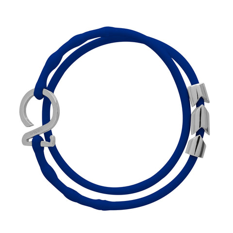 Strap Royal Blue