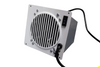 HearthRite BlueFlame Space Heater