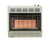 Empire Infrared Space Heater