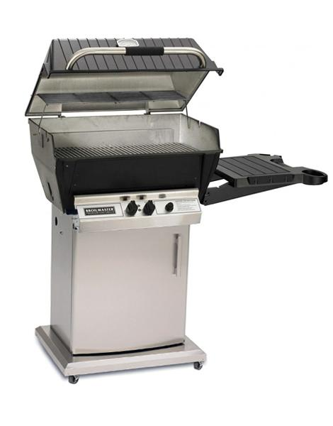 Broilmaster H3XN Gas Grill