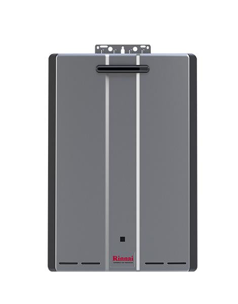 Rinnnai Tankless Water Heater - SE - Series RUR160