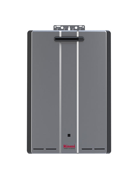 Rinnai Tankless Water Heater - SE-Series RU160