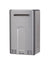 Rinnai Tankless Water Heater - RL75