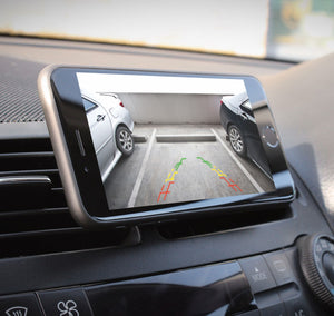 LOOK-IT Wireless Backup Camera System