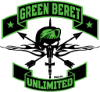 green beret unlimited