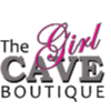 the girl cave usa