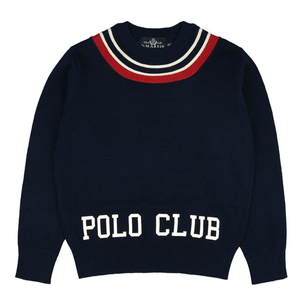 G/COLLO POLO CLUB