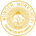 Wunder Workshop