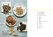 Load image into Gallery viewer, SUPER ROOT SPICES - The WUNDER book
