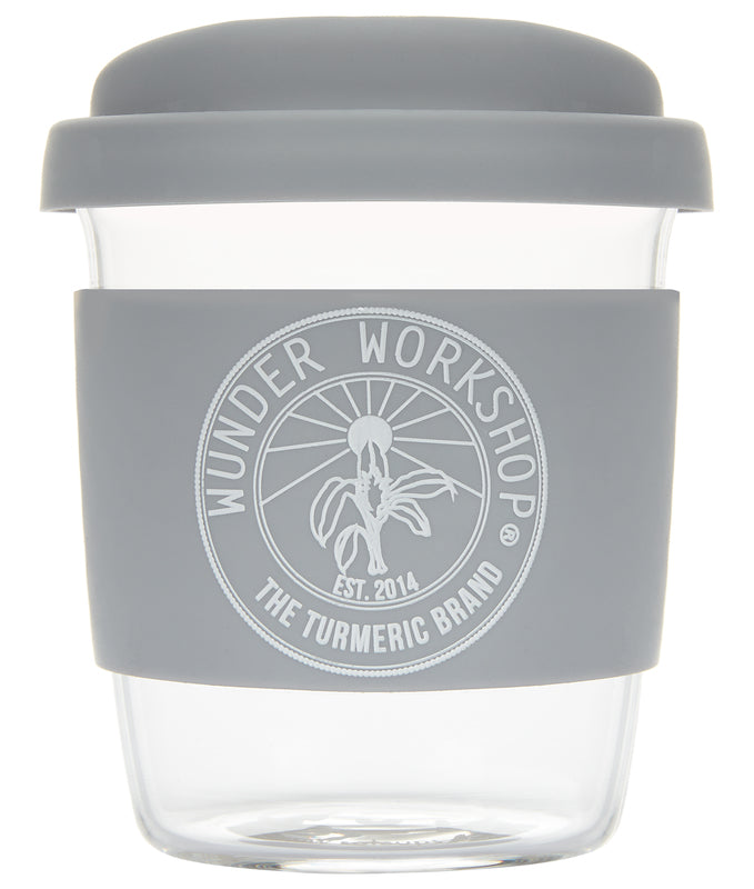 WUNDER ECO CUP - Limited Edition