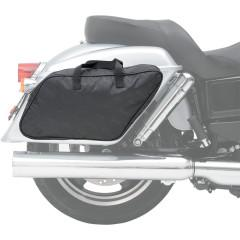 Saddlebag Packing Cube Liner Sets - Saddlemen - Bodywork - Luggage (4598623109197)