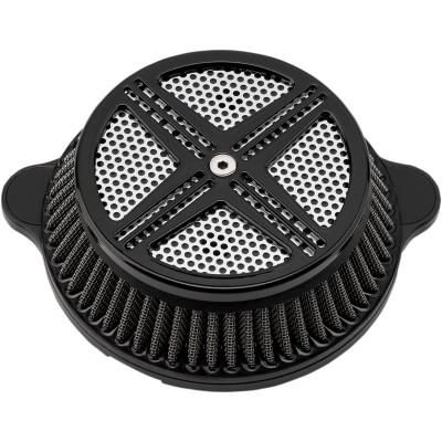 Air Cleaner Assemblies - La Choppers - Air Cleaners (4598733996109)