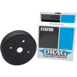 Alternator Rotor - Drag Specialties - Charging Systems (4598663544909)