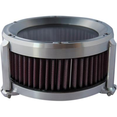Assault Charge High-Flow Air Cleaners - Trask - Fuel & Intake - Air Cleaners (4598735798349)