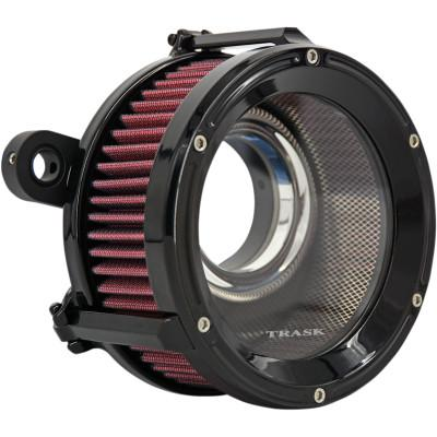 Assault Charge High-Flow Air Cleaners - Trask - Fuel & Intake - Air Cleaners (4598736879693)