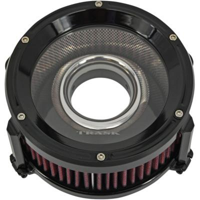 Aircleaner Asult Efi Bk - Trask - Fuel & Intake - Air Cleaners (4598735274061)