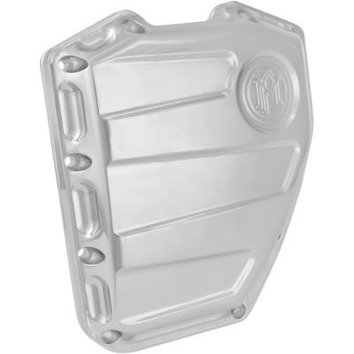 Cam Covers - Performance Machine (Pm) - Engine - Engine Covers (4598685892685)