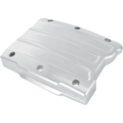 Rocker Box Covers - Performance Machine (Pm) - Engine - Engine Covers (4598692347981)