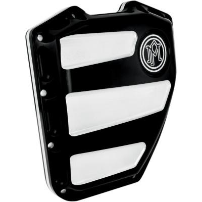Cam Covers - Performance Machine (Pm) - Engine - Engine Covers (4598686023757)