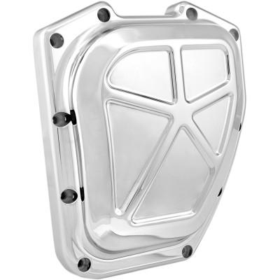 Cam Covers - Performance Machine (Pm) - Engine - Engine Covers (4598686416973)