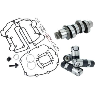 Cam Kit 521 Race 17-19 M8 - Feuling Oil Pump Corp. - Cams & Camplates (4598679142477)