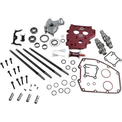 Cam Kit Cmplt 574G 99-06 - Feuling Oil Pump Corp. - Cams & Camplates (4598679896141)