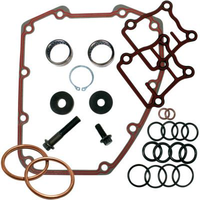 Cam Kit Instal 07-17Chain - Feuling Oil Pump Corp. - Install & Hardware Kits (4598696935501)