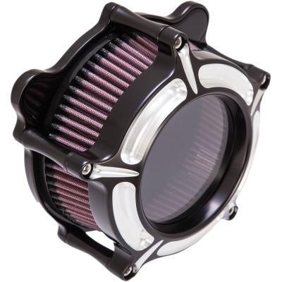 Clarion Air Cleaner - Rsd - Fuel & Intake - Air Cleaners (4598737109069)