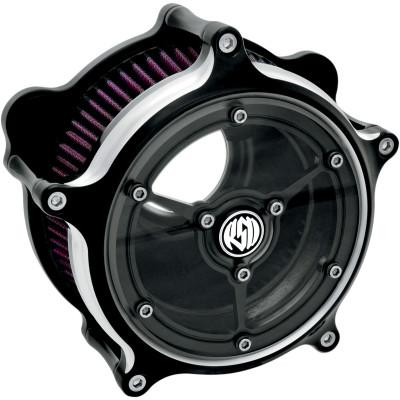 Clarity Air Cleaner - Rsd - Fuel & Intake - Air Cleaners (4598737862733)