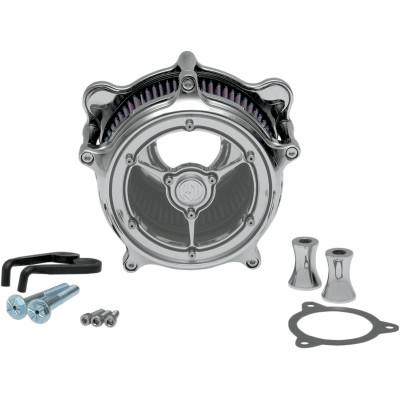 Clarity Air Cleaner - Rsd - Fuel & Intake - Air Cleaners (4598738321485)