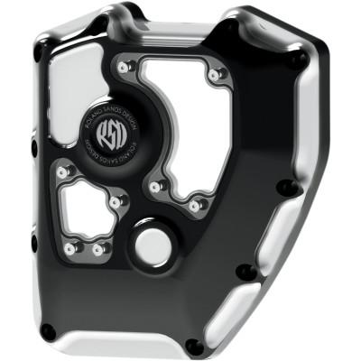 Clarity Cam Covers - Rsd - Engine - Engine Covers (4598687563853)