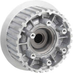 Inner Clutch Hub - Drag Specialties - Clutches (4598684614733)