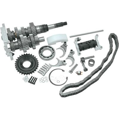 Direct Drive 6-Speed Gear Set Kits - Driveline - Baker Drivetrain (4598649749581)
